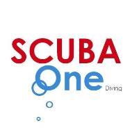 ScubaOne Diving