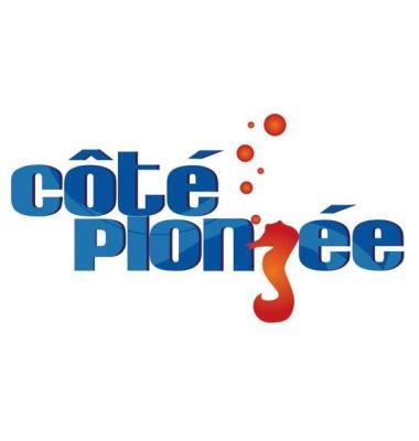 Côté Plongée