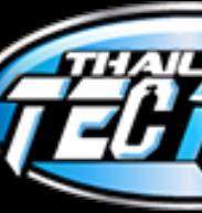 Thailand Tec Rec