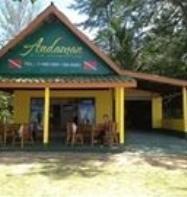 Andaman Dive Adventure