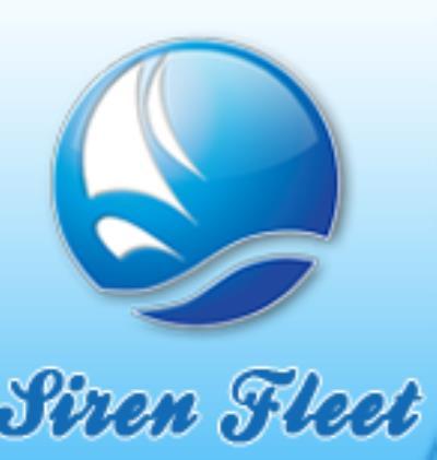 S/Y Philippines Siren