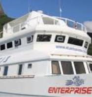 Amazing Enterprise