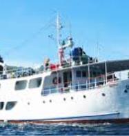 Oceanic Explorer