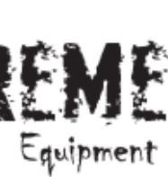 Extreme Shop