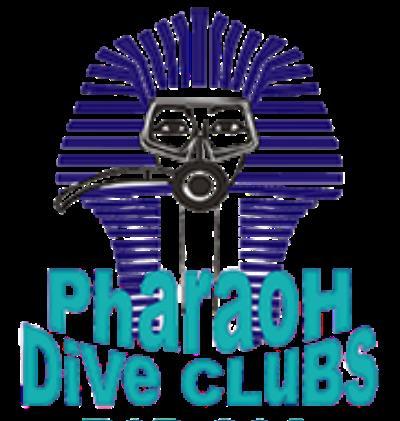 Pharaoh Dive Club