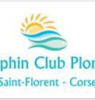 Dauphin Club de Plongee Saint-Florent