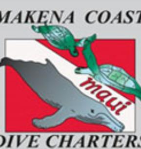 Makena Coast Dive Charters