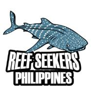Reef Seekers Alona Beach Dive Center