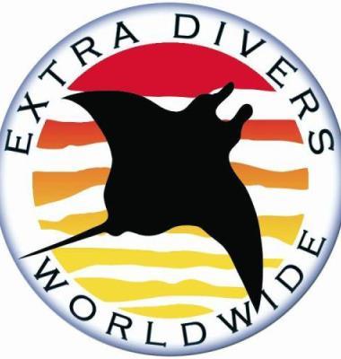 Extra Divers Gran Canaria