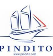 MV Pindito