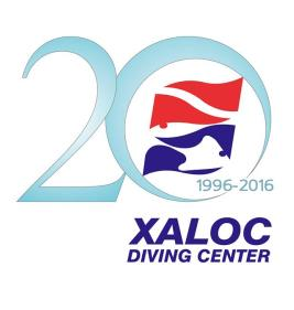 Xaloc Diving Center S.L.