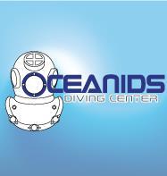 Oceanids Diving Center