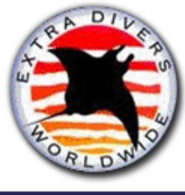 Extra Divers Abu Soma