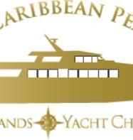 M/V Caribbean Pearl II