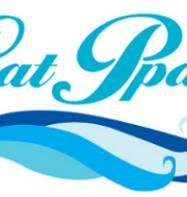 Cat Ppalu