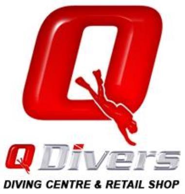 Q Divers Dive Centre