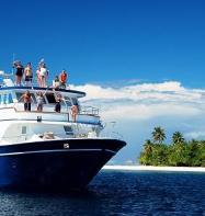 MV  Amphibiya
