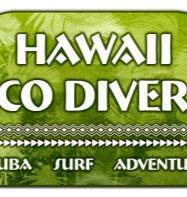 Hawaii Eco Divers