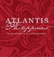 Atlantis Azores