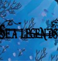 Sea Legends