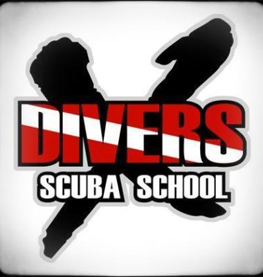 X Divers Dive Center