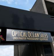 Optical Ocean Sales LLC