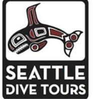 Seattle Dive Tours
