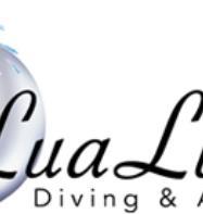 Lua Lua Diving  & Adventure