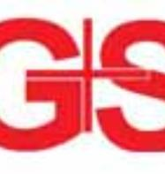 GS Watersports