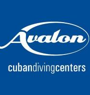 Avalon Cuban Diving