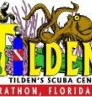 Tilden's Scuba Center