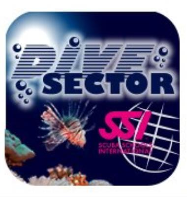 DiveSector