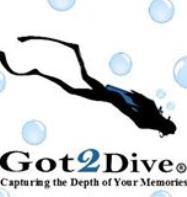 Got2Dive, LLC