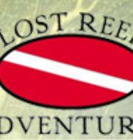 Lost Reef Adventures