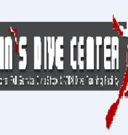 Dean's Dive Center
