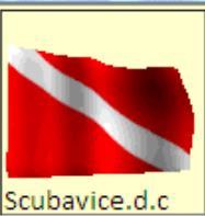 Scubavice Diving Center