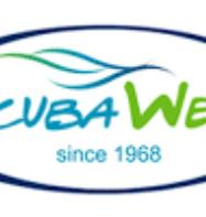 Scuba West and Hudson Grotto