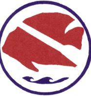 Ocean Pro Dive Shop Inc