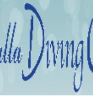Wakulla Diving Center