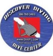 Discover Diving Dive Center LLC