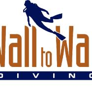 Wall to Wall Diving