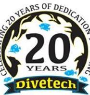 Divetech Ltd.