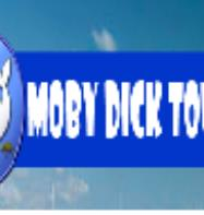 Moby Dick Tours