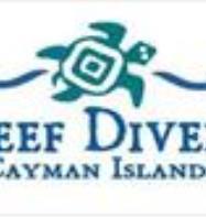 Reef Divers Little Cayman Beach Resort