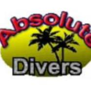Absolute Divers