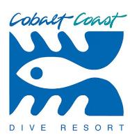 Cobalt Coast Resort
