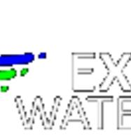 Extreme Watersports