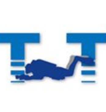 Tech Tribe snc