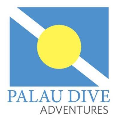 Palau DiveAdventures