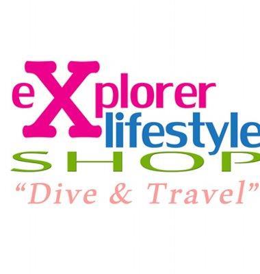 Explorer Lifestyle